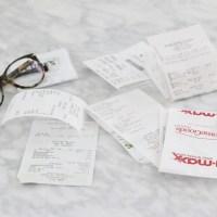 how-to-organize-receipts_-3