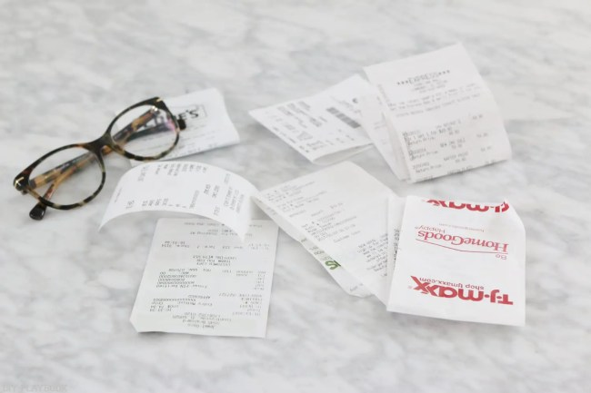 how-to-organize-receipts_-3