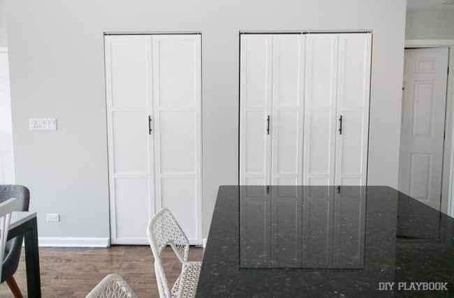 laundry-closet-doors