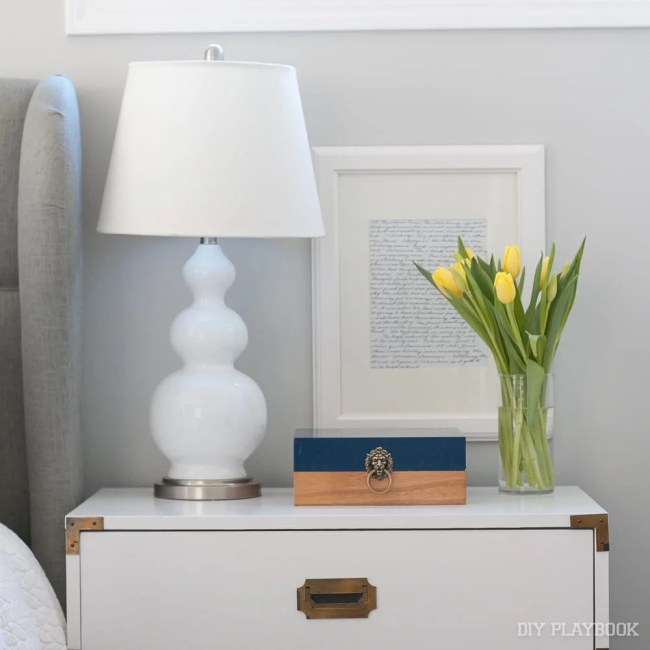 nightstand-bedroom-master