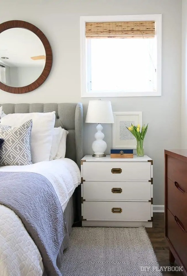 nightstand-lamp-master-bedroom