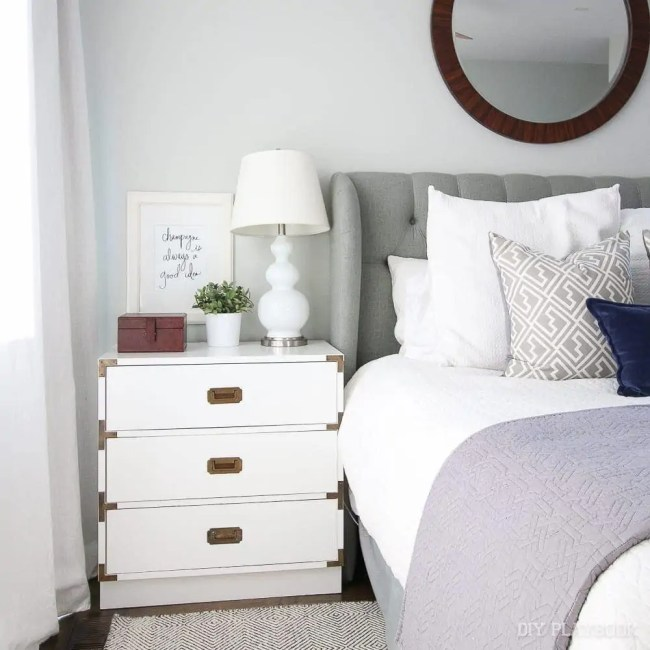 nightstand-master-bedroom