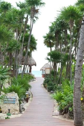 riveria_maya_mexico_vacation_travel-18