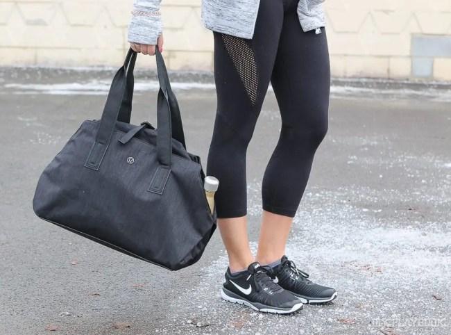 workout-bag-fitness