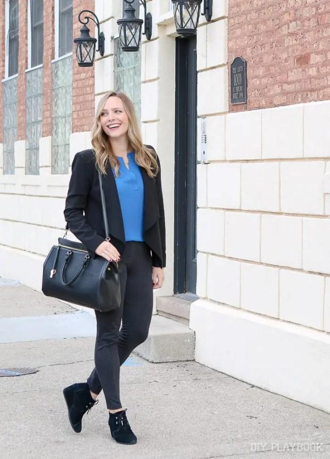 casey-work-blazer