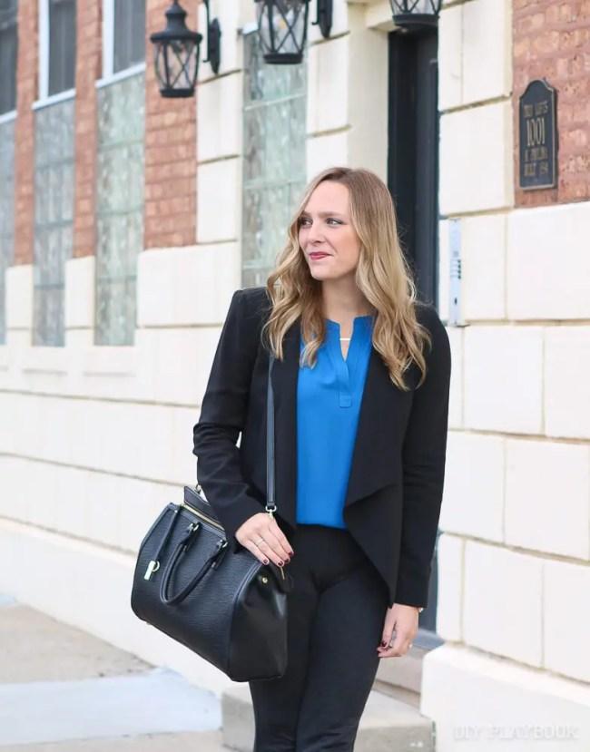 casey-work-wear-purse