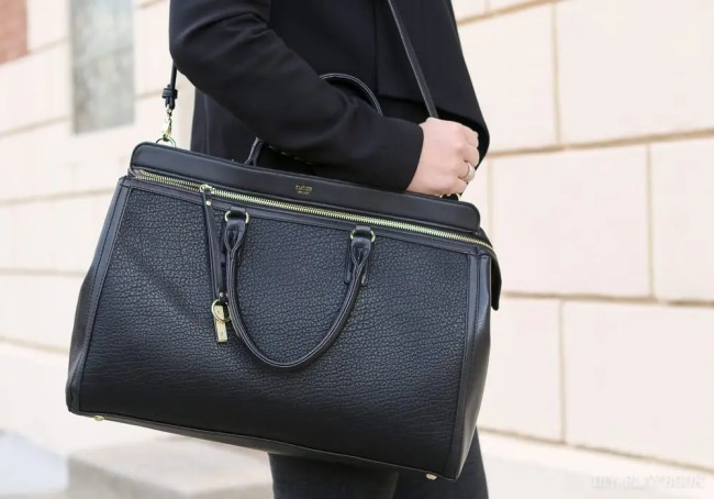 casey-workwear-bag-purse