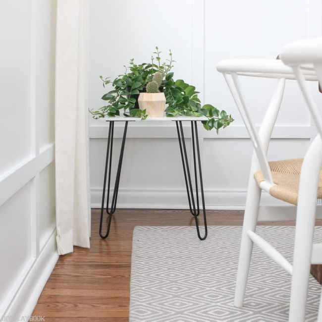 hairpin_table_tutorial_plant-11