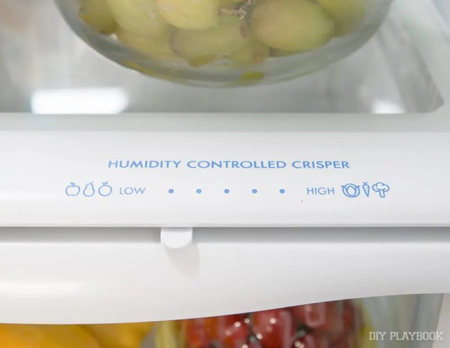 humidity-crisper-maytag