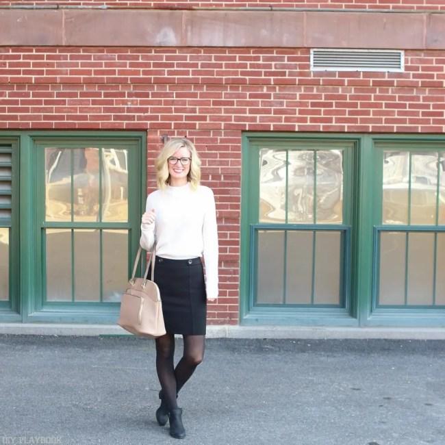 teacher-fashion-sweater-skirt-bridget-2