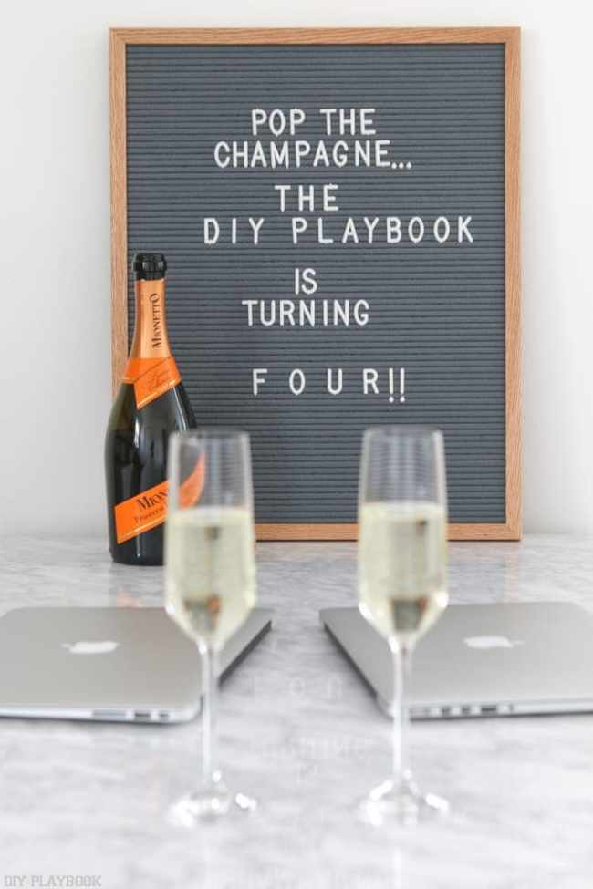 4th_birthday_DIY_playbook-2