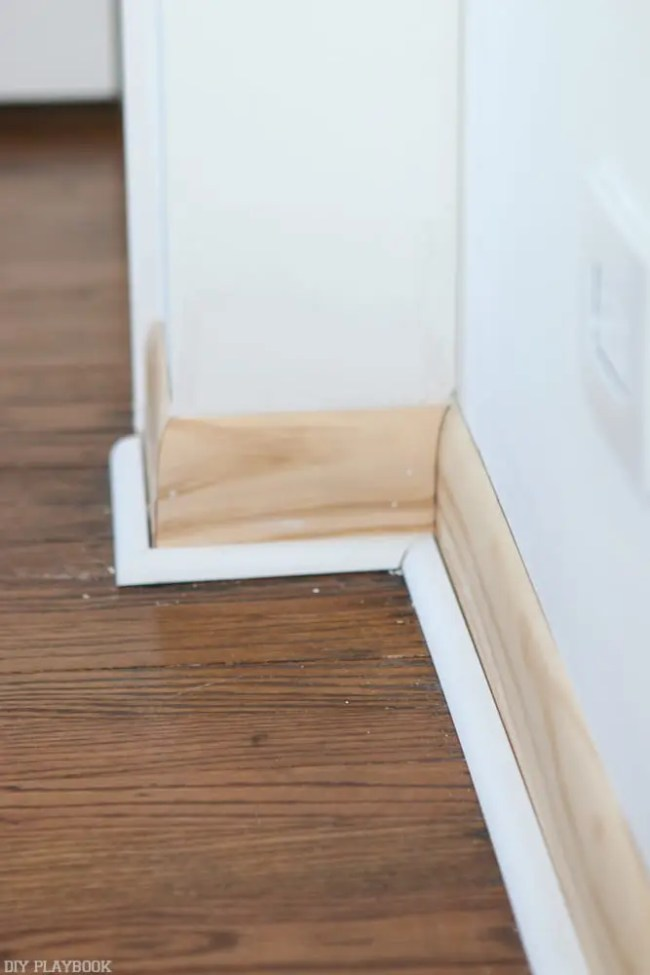 Barn_door_building_process-baseboard