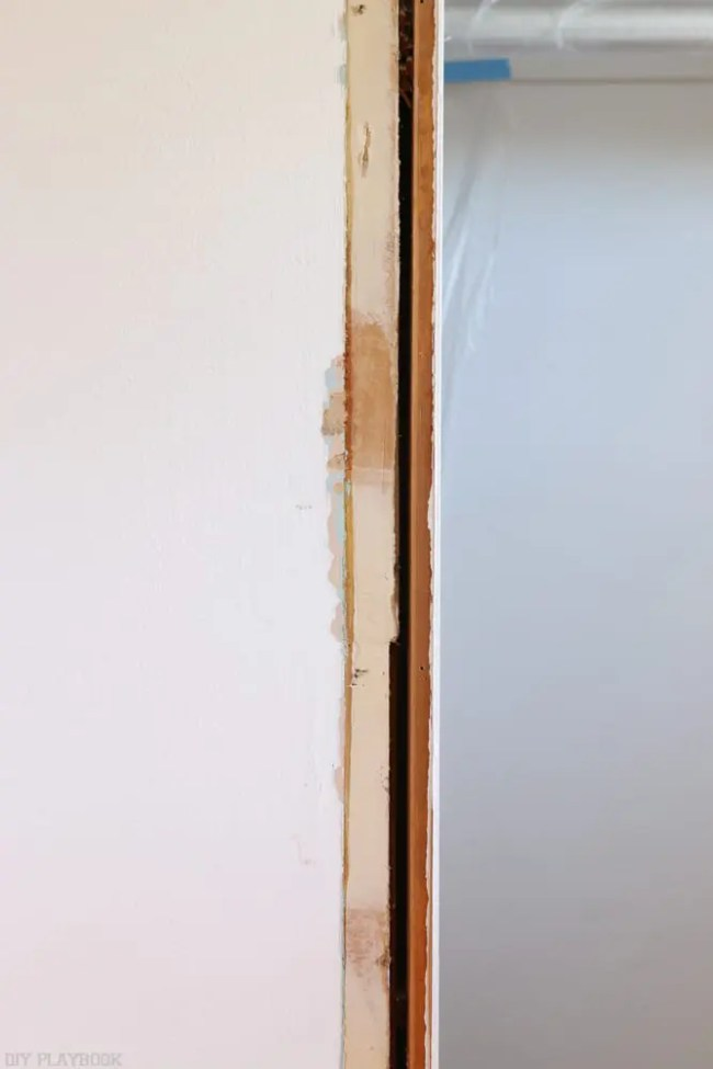Barn_door_building_process-remove-casing