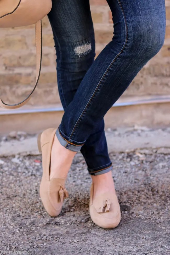 Flats_Shoes_Jeans_Fashion-2
