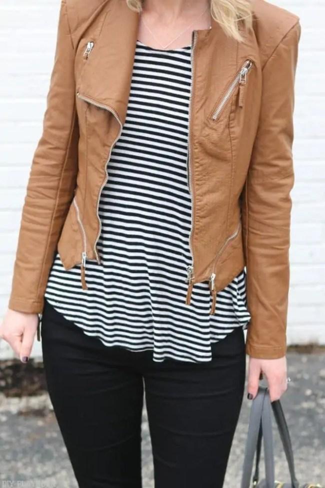 brown_leather_jacket_bridget_stripes-fashion-4