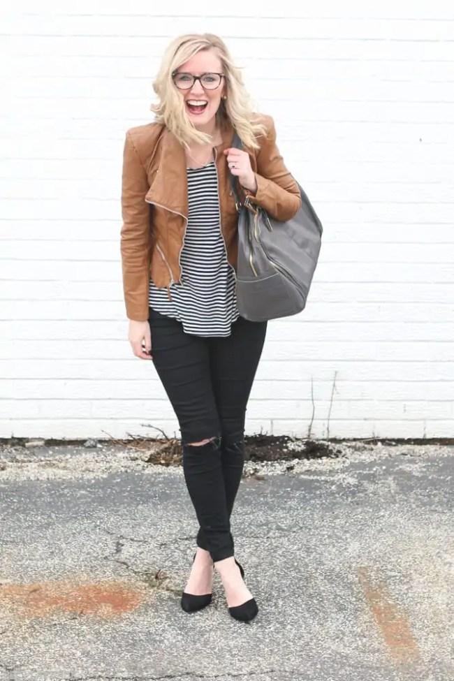 brown_leather_jacket_bridget_stripes-fashion