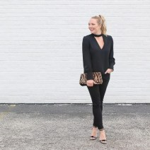 casey-black-jeans-leopard-purse-6