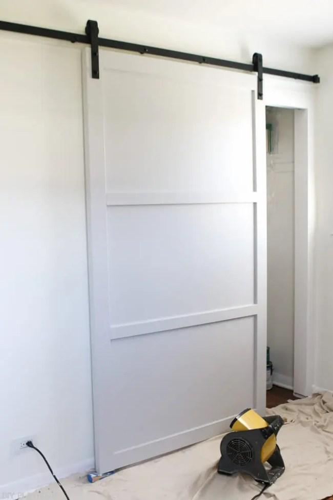 grey_barn_door