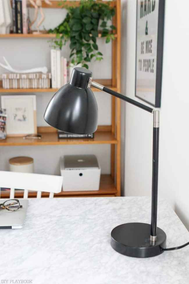 office_progress_target-lamp