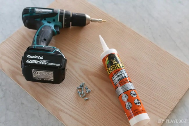 table-supplies-drill