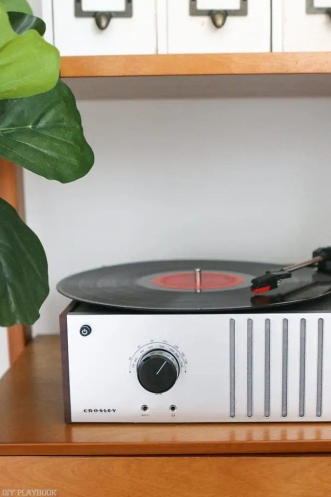 wayfair_record_player