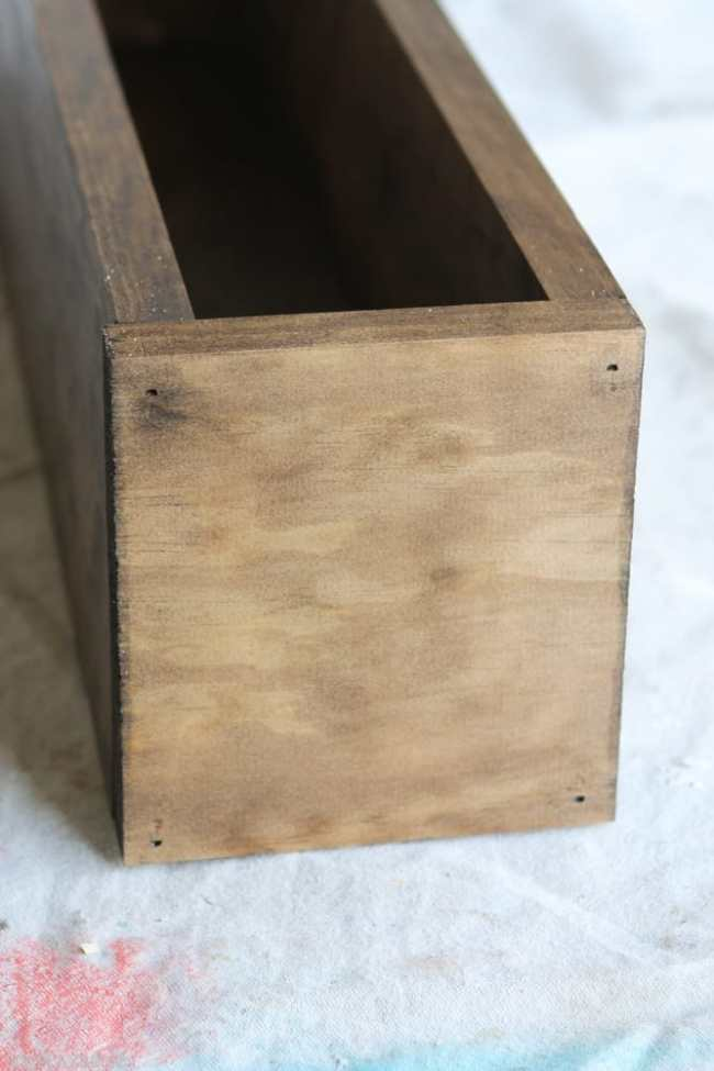 DIY_Wood_Planter-10