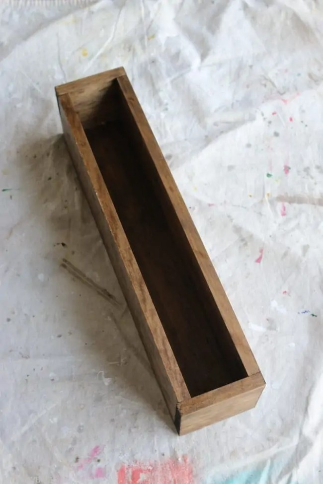 DIY_Wood_Planter-9