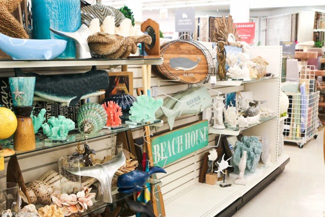 Tips_for_shopping_at_HomeGoods-18