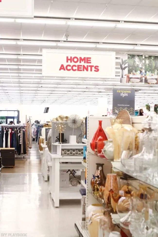 Tips_for_shopping_at_HomeGoods-5