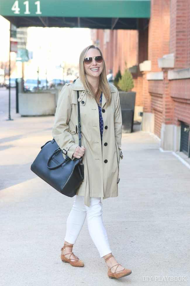 casey-trench-coat-7