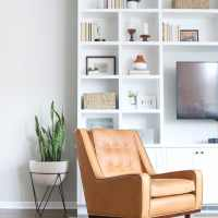 family-room-article-chair