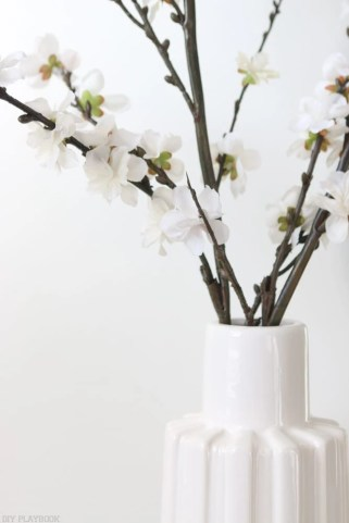 fauxdenza_mirror_Spring_branches_books_flowers-10
