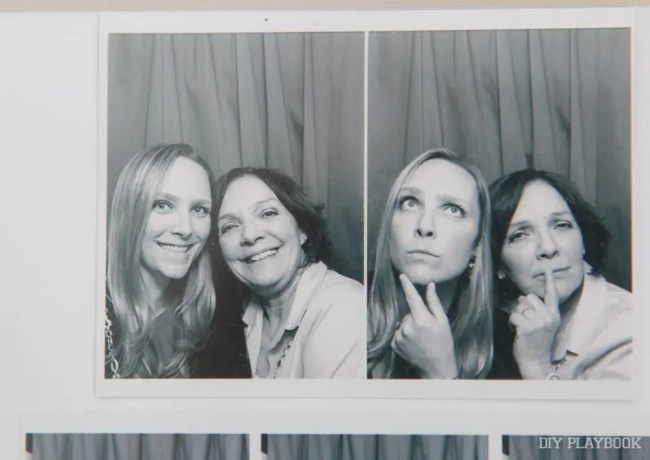 jan-casey-photo-booth