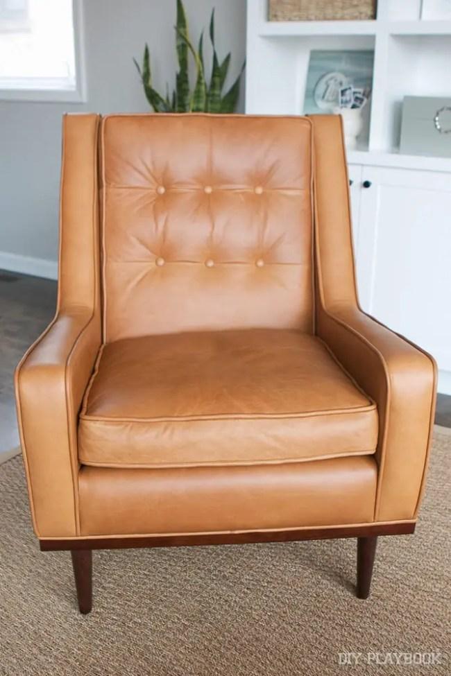 leather-nina-armchair