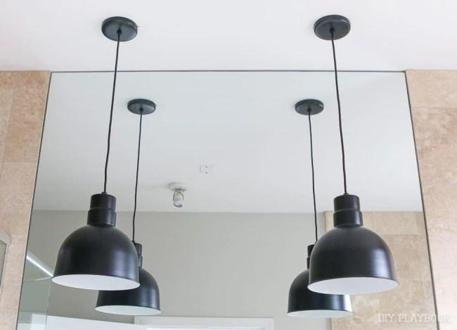 pendant-master-bath-lights
