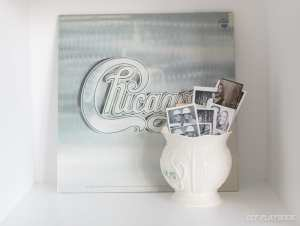 photo-booth-strips-vase-chicago