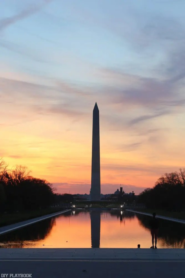 washington_DC_travel_spring