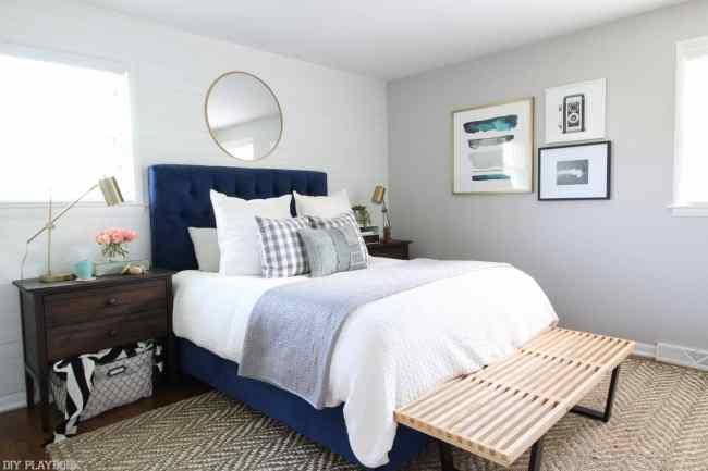 Bedroom-wayfair-wide-horizontal
