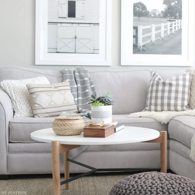 Family_room_coffee_table