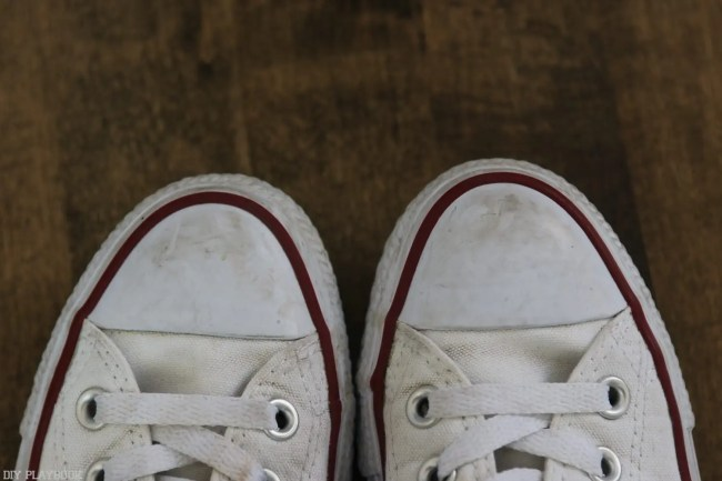 How_to_clean_Converse_Gymshoes-3