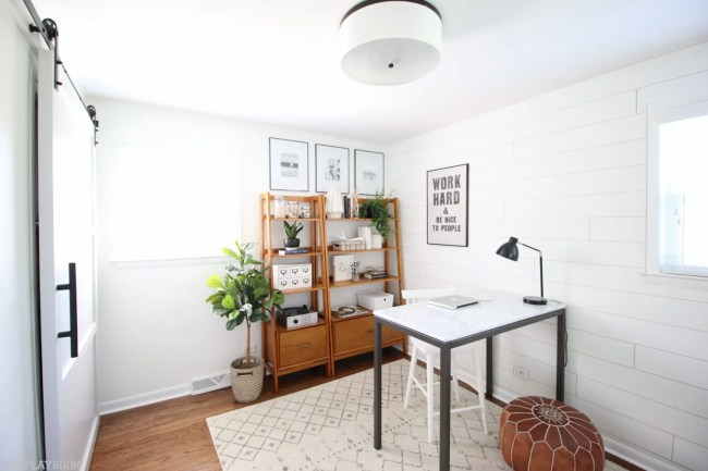 Office_Wide_Room