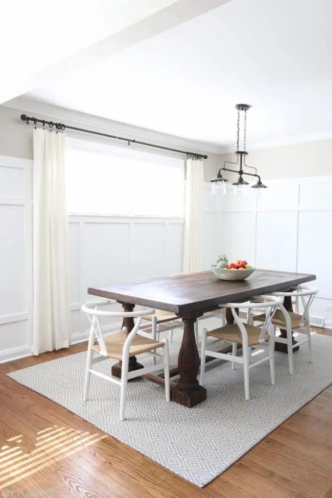 dining-room-vertical-full