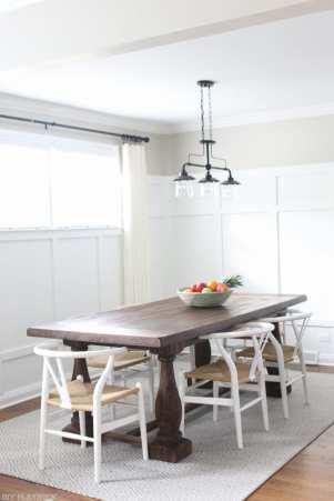 dining_room_fruit-bowl-vertical