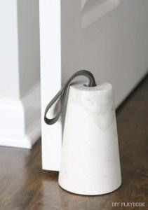 doorstop-cb2-marble-2