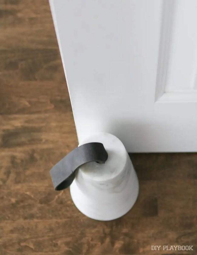 doorstop-cb2-marble-5