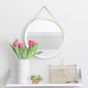entrway_flowers_tulips