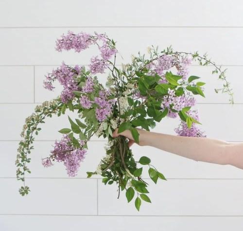 flowers-lilacs-shiplap
