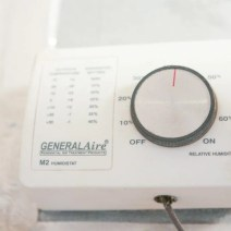 humidifier-dial-1