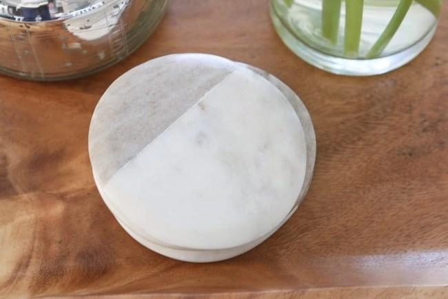 marble-coasters
