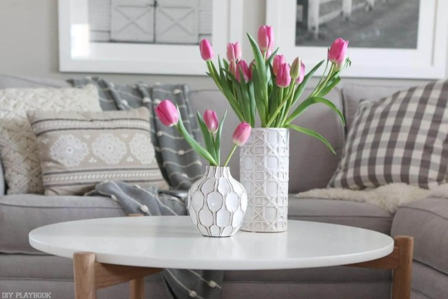 tulips-couch-coffee-table